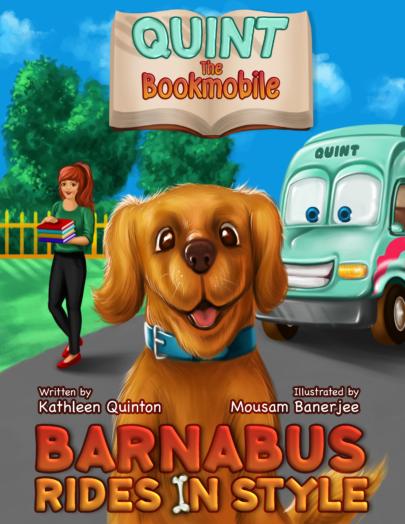 Barnabus-2