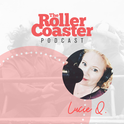 roller_coaster_podcast
